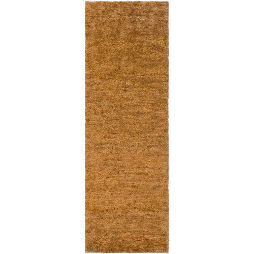 Surya - Essential ESL-1004 4' x 6'