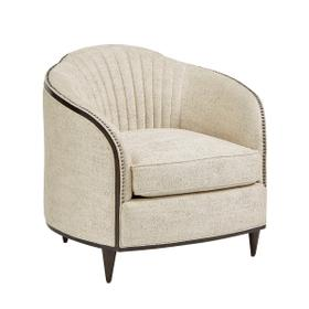 Prossimo Curva Perla Matching Chair