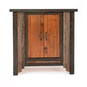 Cody 2 Door Vanity Product Image