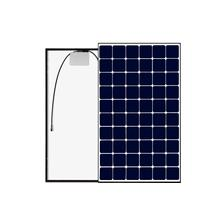 375W High Efficiency LG NeON® R ACe Solar Panel with Built-in Microinverter, 60 Cells(6 x 10), Module Efficiency: 21.7%