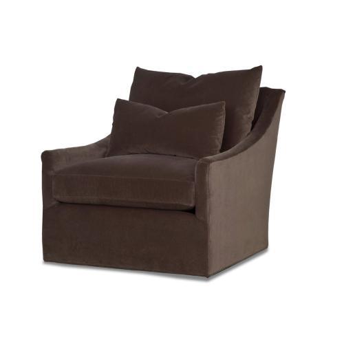 Pollard Chair