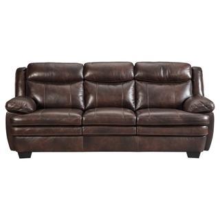See Details - Hannalore Sofa