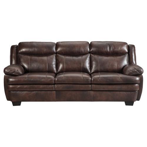 - Hannalore Sofa