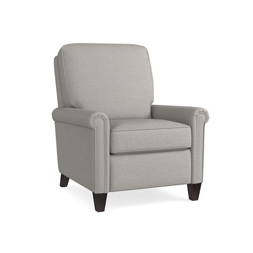Bassett Furniture - Thompson Accent Chair