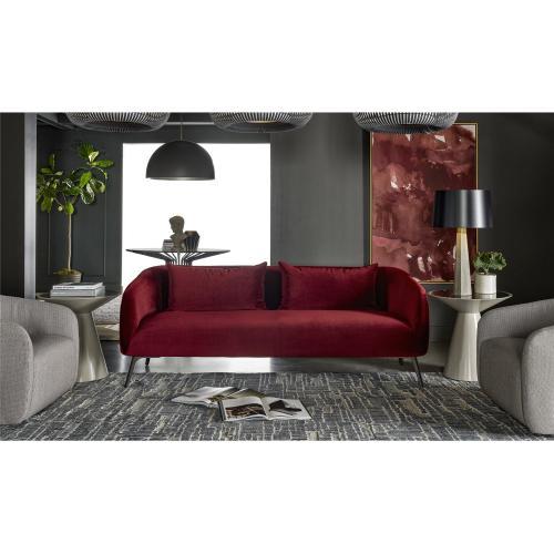 Moulin Sofa - Special Order