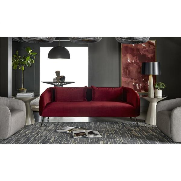 See Details - Moulin Sofa - Special Order