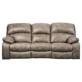 Dunwell Power Reclining Sofa