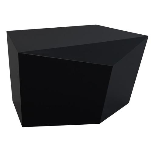 Magnussen Home - Cocktail Table