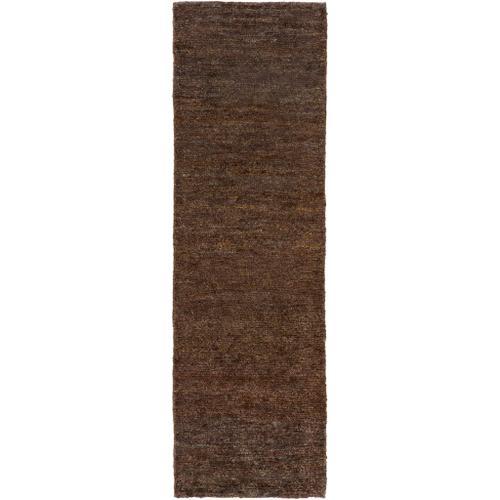 """Surya - Essential ESL-1002 5' x 7'6"""""""
