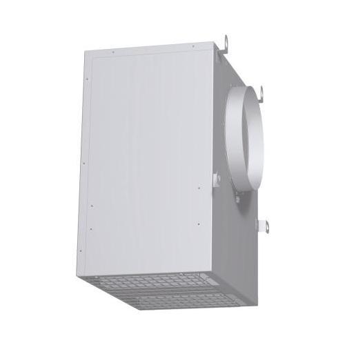 Ventilation Installation Accessories 1000 CFM Remote Blower VTR1030D