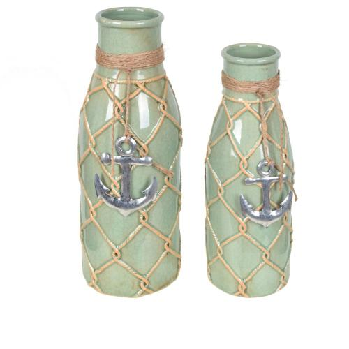 Product Image - Ancor Vases
