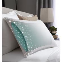 Hotel Touch of Down Pillow SuperStandard