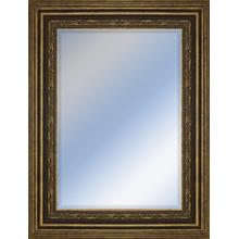 30x40 Wall Mirror Frame #209