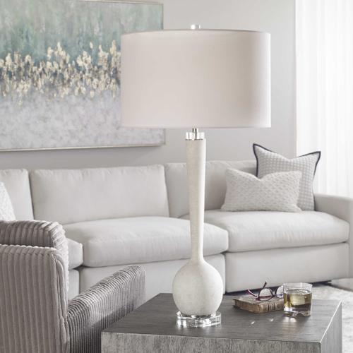 Kently Table Lamp