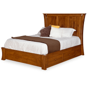 Chandler Bedroom Collection Product Image