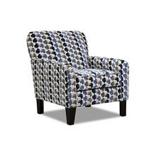 View Product - 2153 Accent Chair