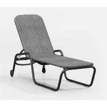 Adjustable Chaise (with Wheels) - Air
