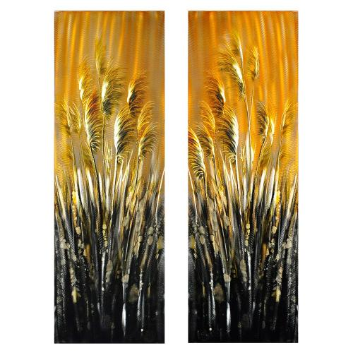 Crestview Collections - Reeds
