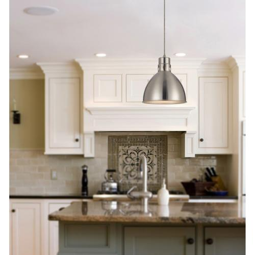 Product Image - 150W Webster Metal Pendant