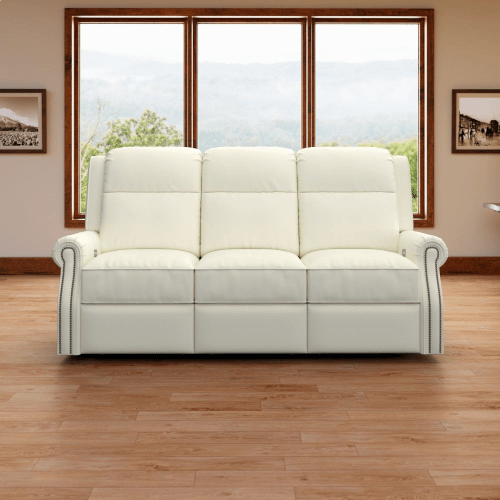 Jamestown Power Reclining Sofa CP782-7/PWRS