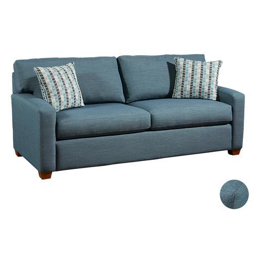 546 Sofa