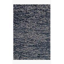 View Product - JY-01 Steel / Blue Rug