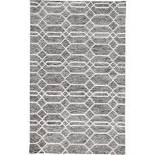 View Product - BELFORT 8777F IN CHARCOAL-IVORY