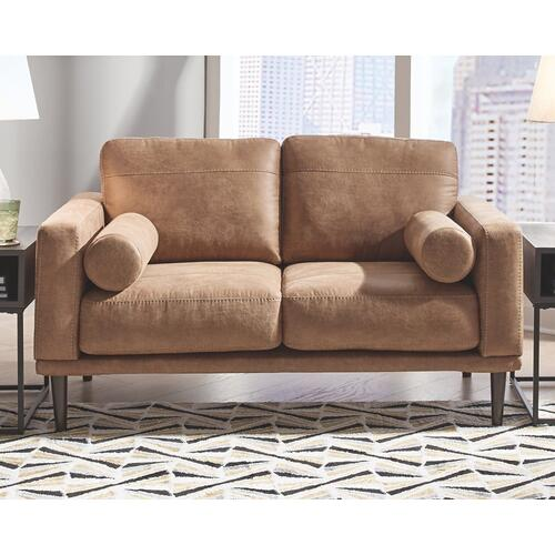 Arroyo Loveseat