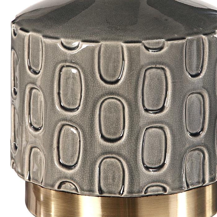 Uttermost - Darrin Table Lamp