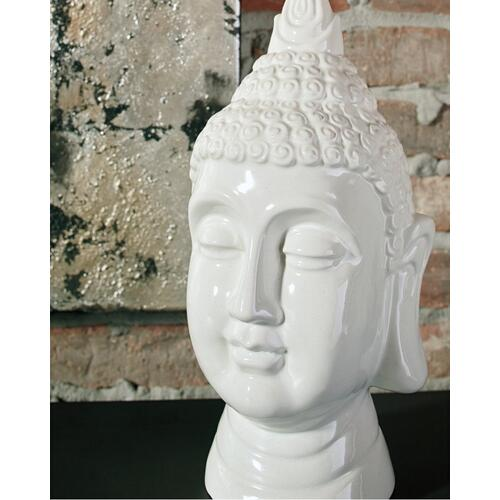 - Sculpture