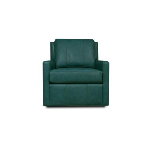 V2D69AL Swivel Chair
