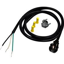 See Details - 3-Prong Dishwasher Power Supply Kit
