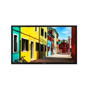 FurrionFurrion Aurora%c2%ae Partial Sun 4k Led Outdoor Tv - 2021