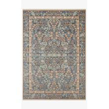 View Product - HLD-02 RP Lotte Navy Rug