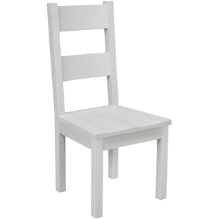 Nottingham Wood Chair