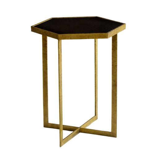 Hexter Accent Table