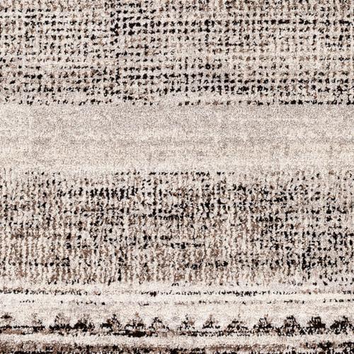"Gallery - Blackburn BBN-2306 5'3"" x 7'"