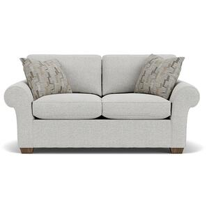 Vail Loveseat