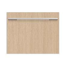 "See Details - Integrated Single DishDrawer"" Dishwasher, Tall, Sanitize"