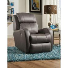 Product Image - Rocker Recliner with Power Headrest