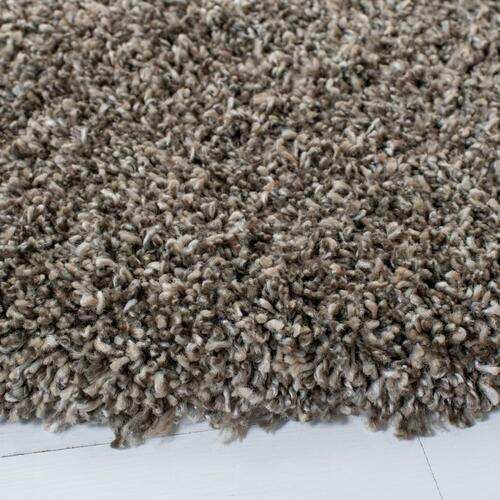 Product Image - Evolution Shag Power Loomed Rug