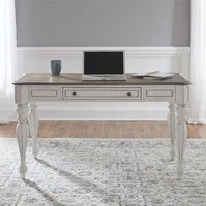 Liberty Furniture Industries - Lift Top Writing Desk