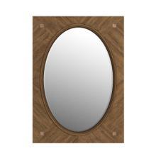 See Details - Solaro Mirror