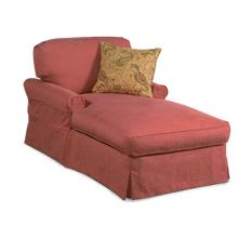 20017 Chaise