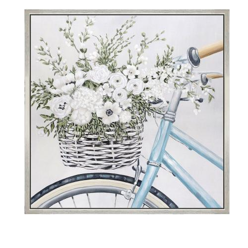 Crestview Collections - RIDING BOUQUET