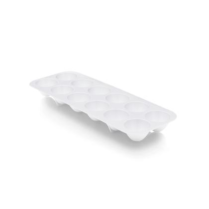 Frigidaire Egg Tray
