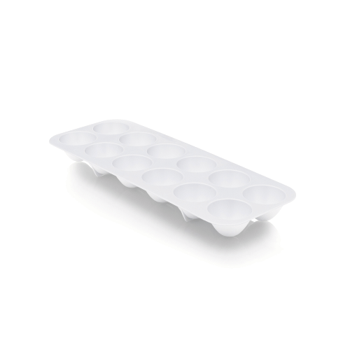 Frigidaire - Frigidaire Egg Tray