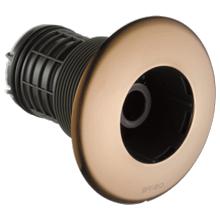 Hydrachoice Max® Round Spray Head Trim