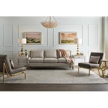 View Product - Manhattan Sofa