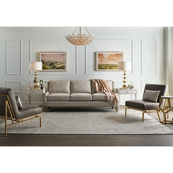 See Details - Manhattan Sofa - Special Order